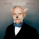 Avatars/William Sheller