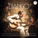 Django (Bande originale du film)/Multi Interprètes