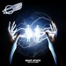 Heart Attack (feat. De La Soul)/Oliver