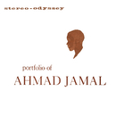 Portfolio Of Ahmad Jamal (Live At The Spotlite Club)/Ahmad Jamal Trio