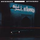 Ahmad Jamal's Alhambra (Live)/Ahmad Jamal
