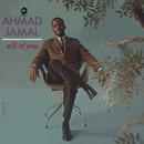 All Of You (Live)/Ahmad Jamal