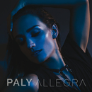 Allegra/Paly
