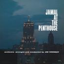 Jamal At The Penthouse/Ahmad Jamal
