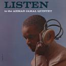 Listen To The Ahmad Jamal Quintet/Ahmad Jamal Quintet