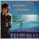 Moondreams/Dick Haymes