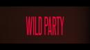Wild Party (feat. Bla-De)/Samuel O'Kane