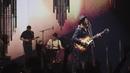 Angela (Live)/The Lumineers