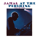Jamal At The Pershing (Vol. 2/Live)/Ahmad Jamal Trio