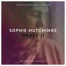 Grace II/Sophie Hutchings, Peter Hollo