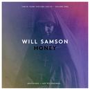 Honey/Will Samson