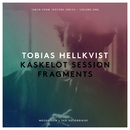 Kaskelot Session Fragments/Tobias Hellkvist