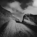 Paths/Olan Mill, Svitlana Samoylenko