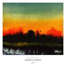 June/Garreth Broke