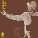 Ted Heath Salutes The Duke/The Ted Heath Orchestra