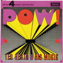 Pow!/Ted Heath & His Music