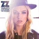 The Storm/ZZ Ward