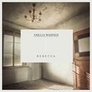 Rebecca/Amelia Warner