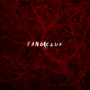Better To Forget/Fangclub