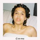 Un-Named/Cosima