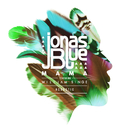 Mama (Acoustic) (feat. William Singe)/Jonas Blue