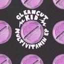 Multivitamin - EP/Clean Cut Kid