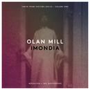 Imondia/Olan Mill