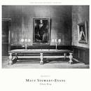 Opus #24/Matt Stewart-Evans