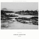 Singur/Oskar Schuster