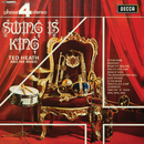 Swing Is King (Vol.1)/Ted Heath & His Music