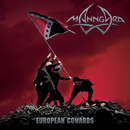 European Cowards/Manngard
