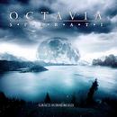 Grace Submerged/Octavia Sperati