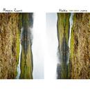 Alaska (Toby Green Remix)/Maggie Rogers