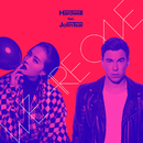 We Are One (feat. Jolin Tsai)/Hardwell