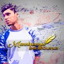 Mannipaaya (feat. Vajra)/Lingges