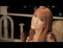S・A・Y・O・N・A・R・A/DJ KAORI