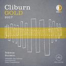 Cliburn Gold 2017 - 15th Van Cliburn International Piano Competition (Live)/Yekwon Sunwoo