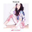Hard To Forget/Tess