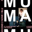 Second 2 None / Blu/Mura Masa