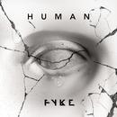 Human/FYKE