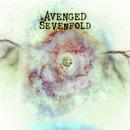 Retrovertigo/Avenged Sevenfold