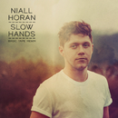 Slow Hands (Basic Tape Remix)/Niall Horan
