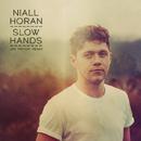 Slow Hands (Jay Pryor Remix)/Niall Horan