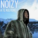 A Te Kujtohet/Noizy
