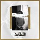 Schall und Rauch/Manillio
