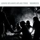 Sources/Louis Sclavis Atlas Trio