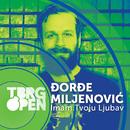Imam Tvoju Ljubav/Đorđe Miljenović