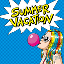 SUMMER VACATION/175R
