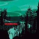 Dim The Lights/MONOEYES