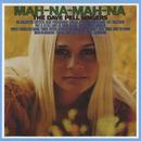 Mah-Na-Mah-Na/The Dave Pell Singers